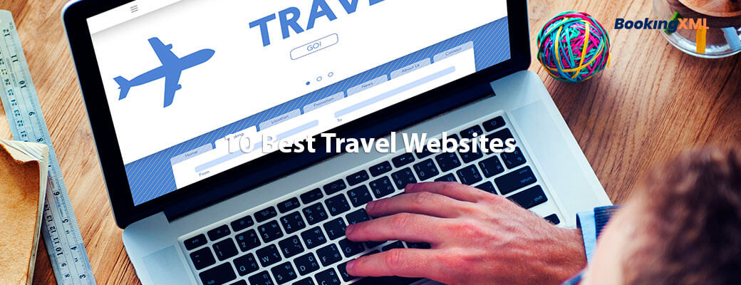 best-travel-website