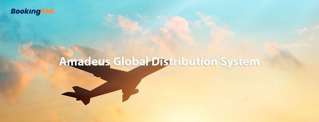 Amadeus-GDS-Cost