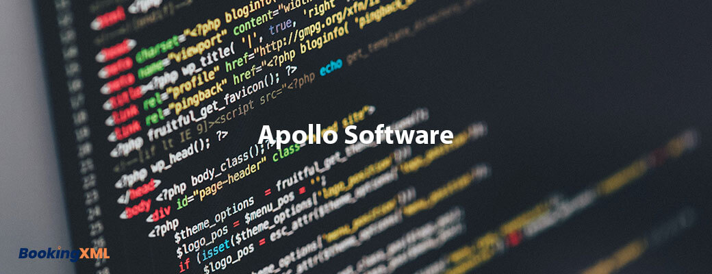 Apollo-Software