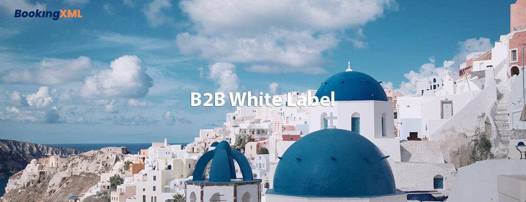 B2B-White-Label