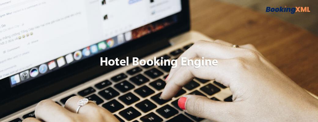 Best-B2B-Hotel-Booking-Portal
