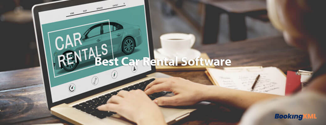 Best-Car-Rental-Software