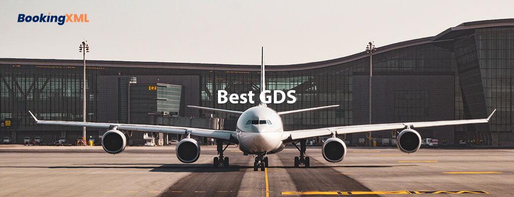 GDS System