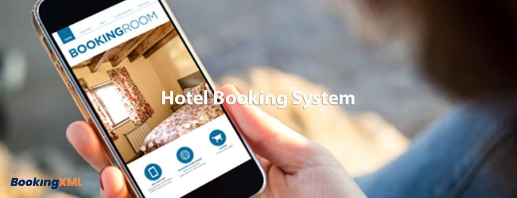Best-Hotel-Booking-App