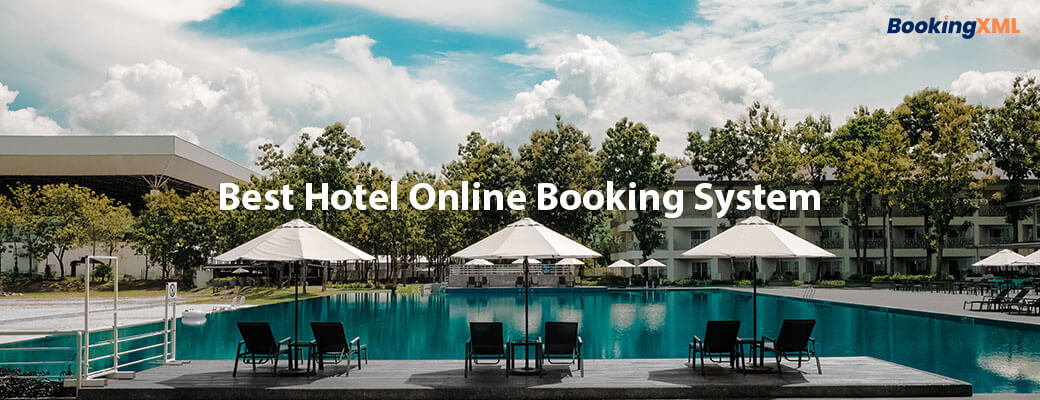 Best-Hotel-Online-Booking-System