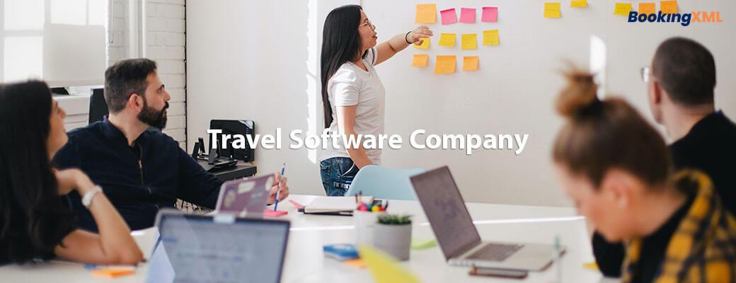 Best-Online-Travel-Website