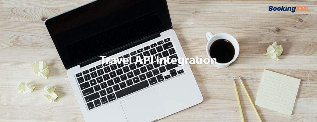 Best-Travel-Agency-Web-Design