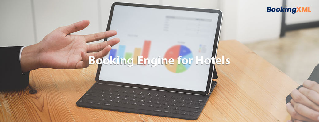 Booking-Engine-for-Hotels