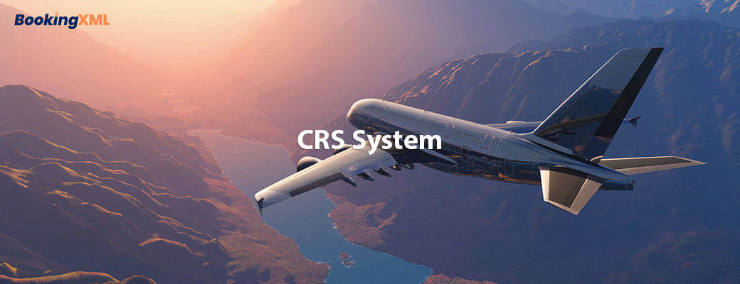 CRS-System
