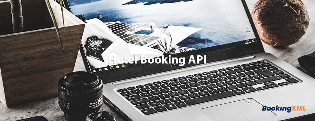 Hotel-Booking-API