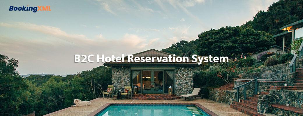 Hotel-Booking-Platform