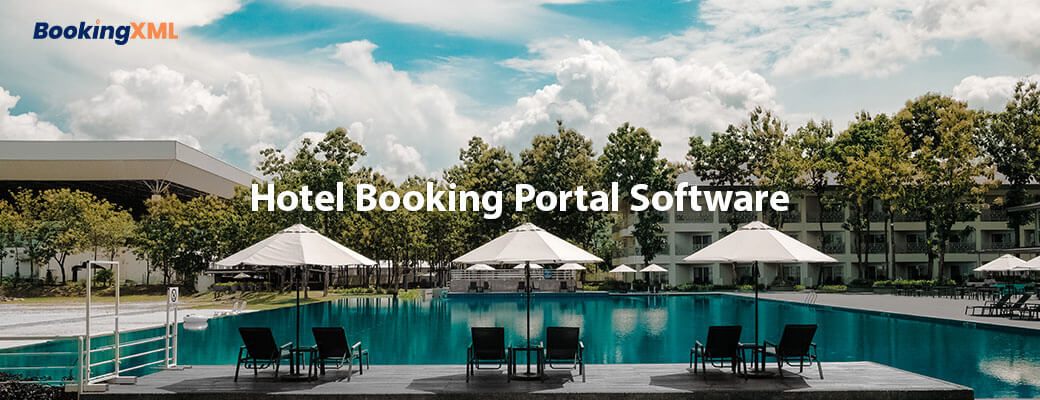 Hotel-Booking-Portal-Software