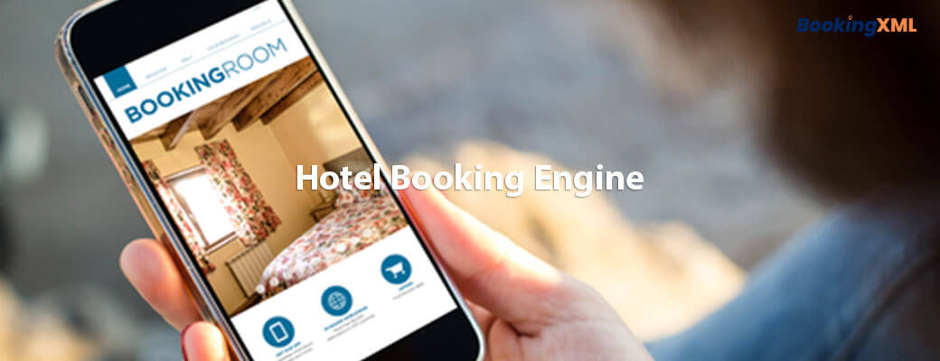 Hotel-Booking-Search-Engine