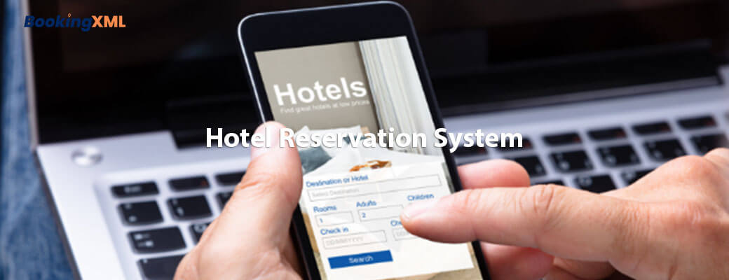 Hotel-Booking-System-Online