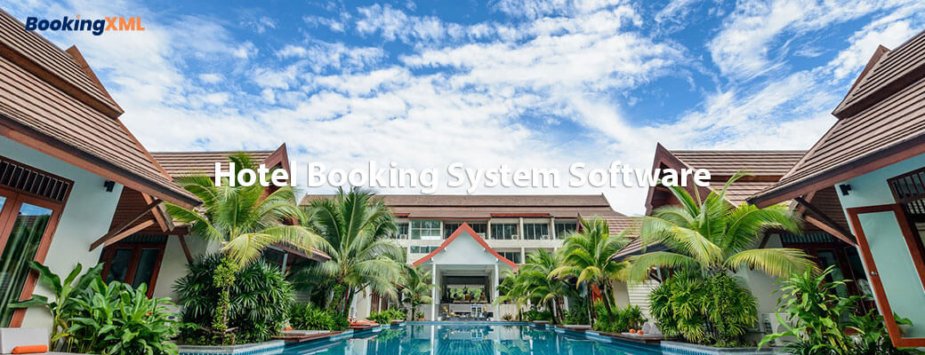 Hotel-Booking-System-Software