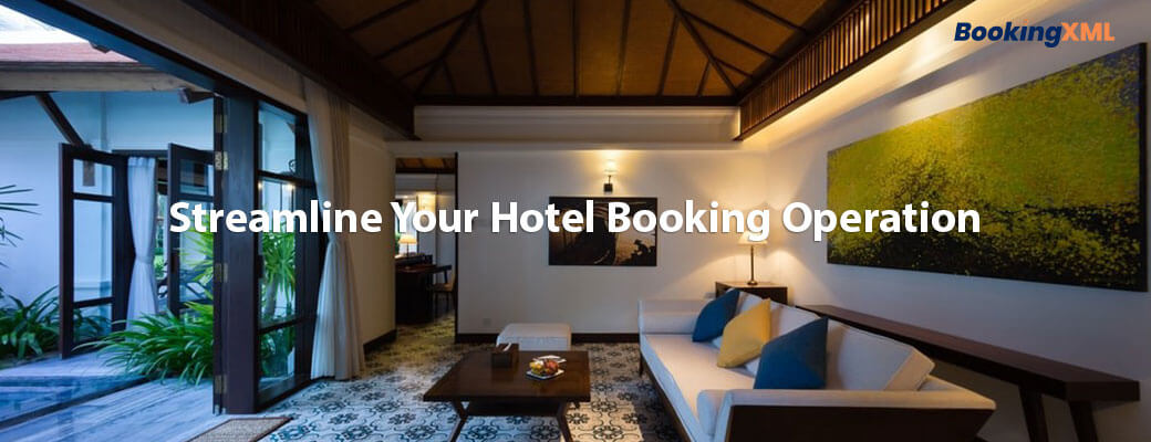 Hotel-Online-Booking-Software