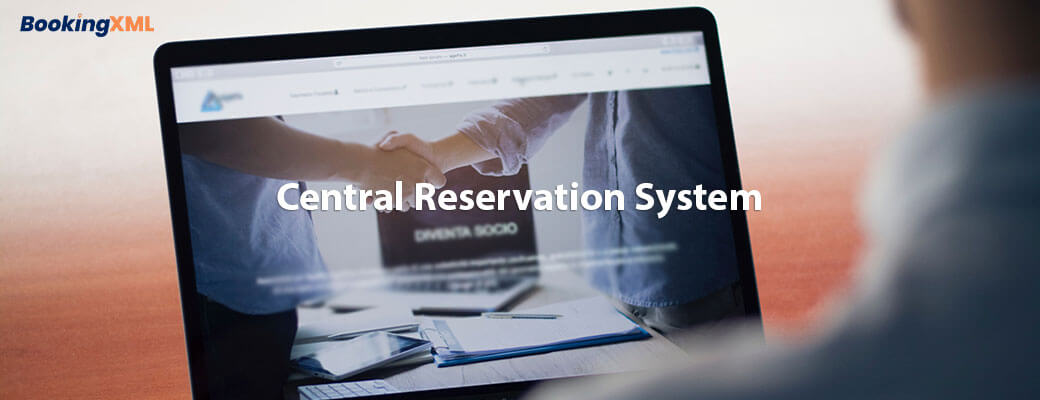 Hotel-Reservation-Software-Systems