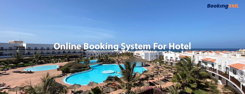 Online-Booking-System-For-Hotel