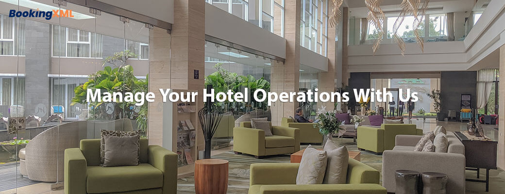 Online-Hotel-Booking-Management-System