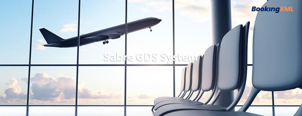 Sabre-global-distribution-systems
