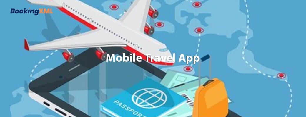 Travel-Software-App-Development-Companies