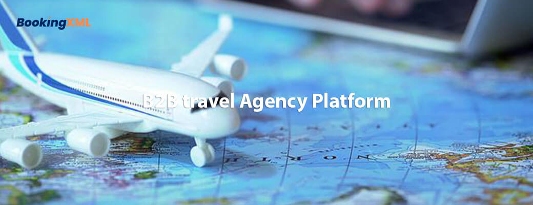 Travel-Agency-Software