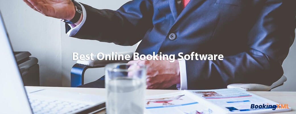 Travel-Booking-System