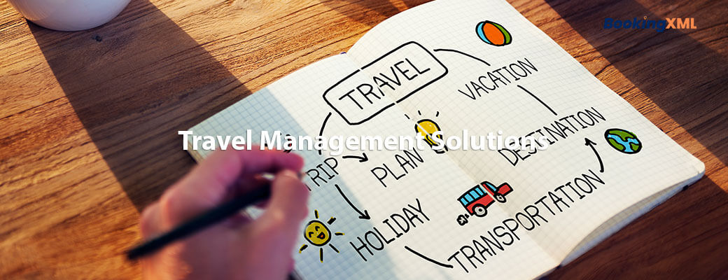 Travel-Management-Solutions