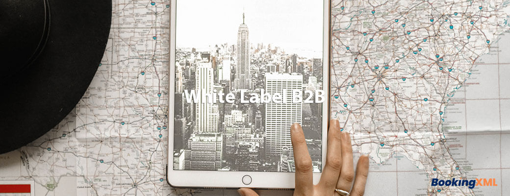White-Label-B2B
