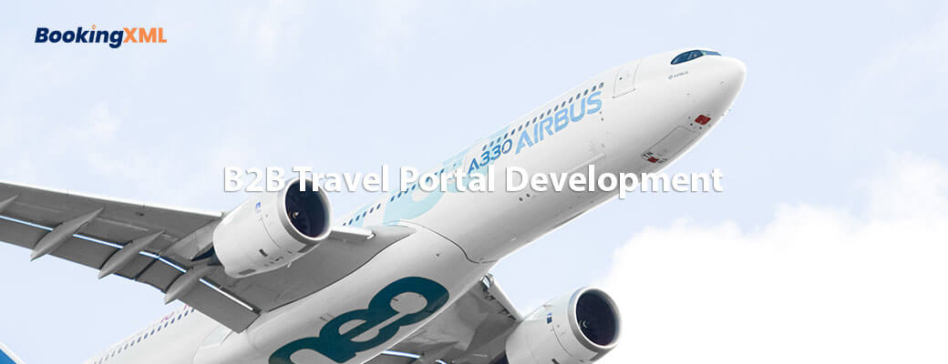 b2b-travel-portal-development