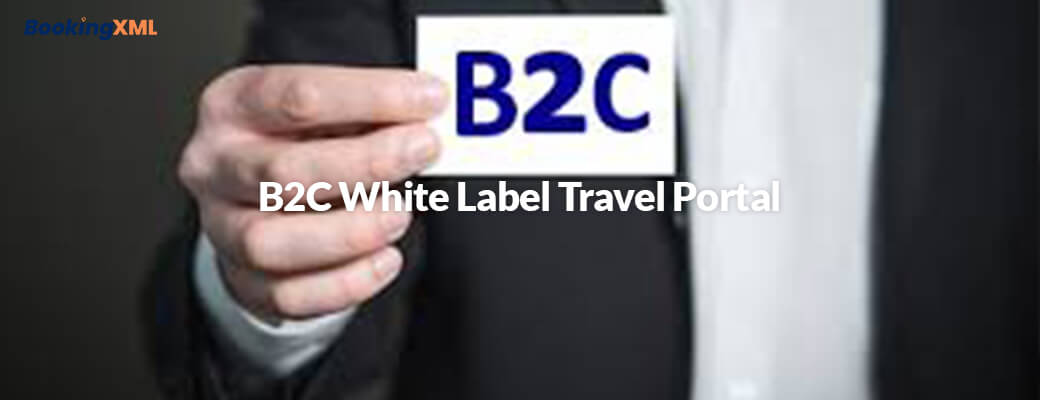 b2c-white-label-travel-portal