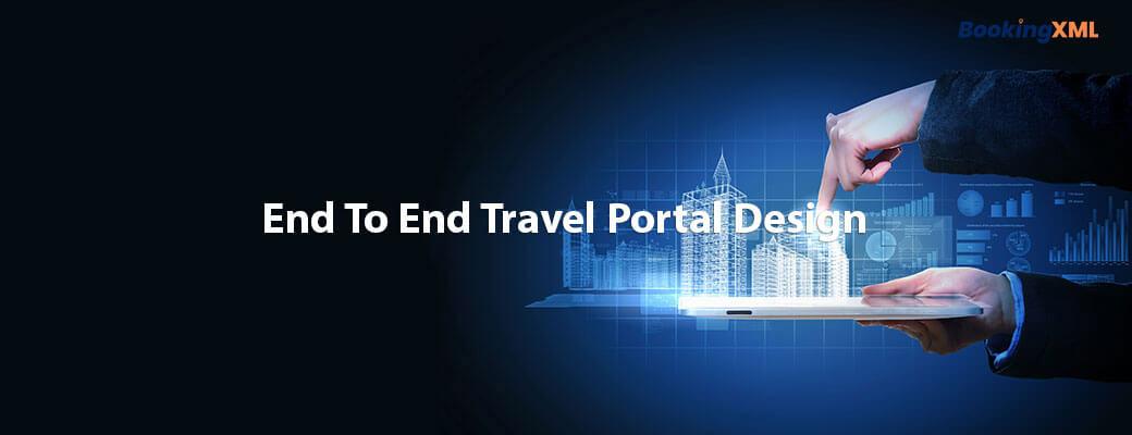 b2e-travel-portal