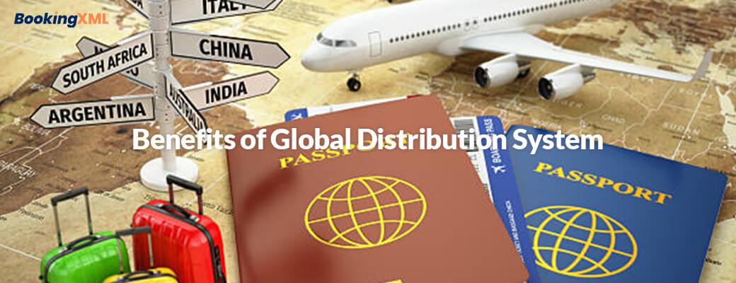 Benefits-of-global-distribution-system