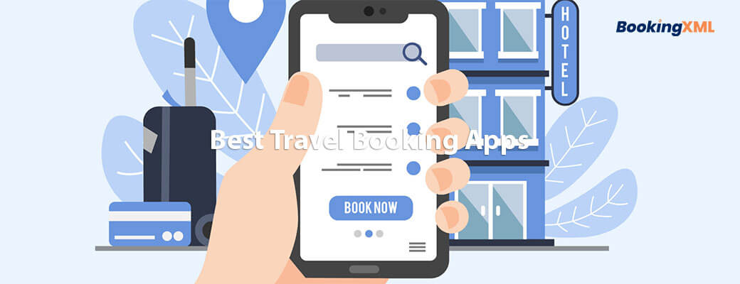 best-hotel-booking-apps