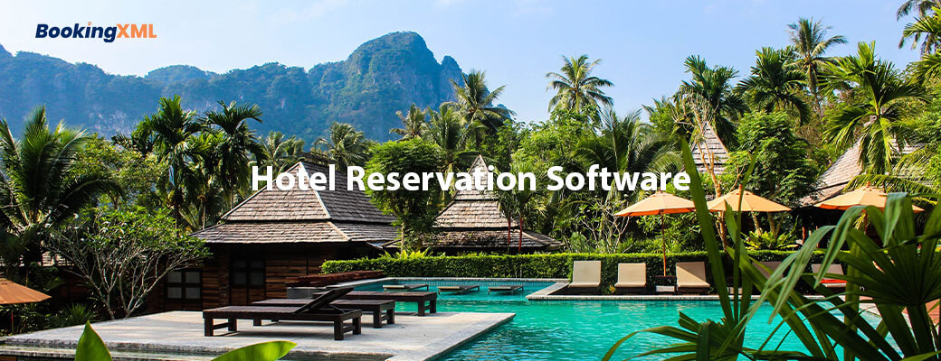best-hotel-website-design
