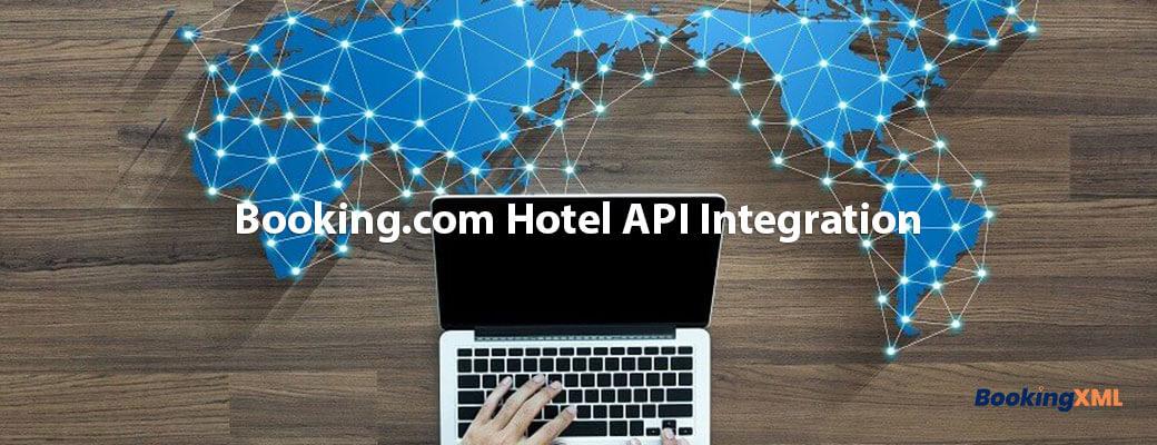 booking-com-api
