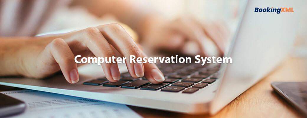 computer-reservation-system