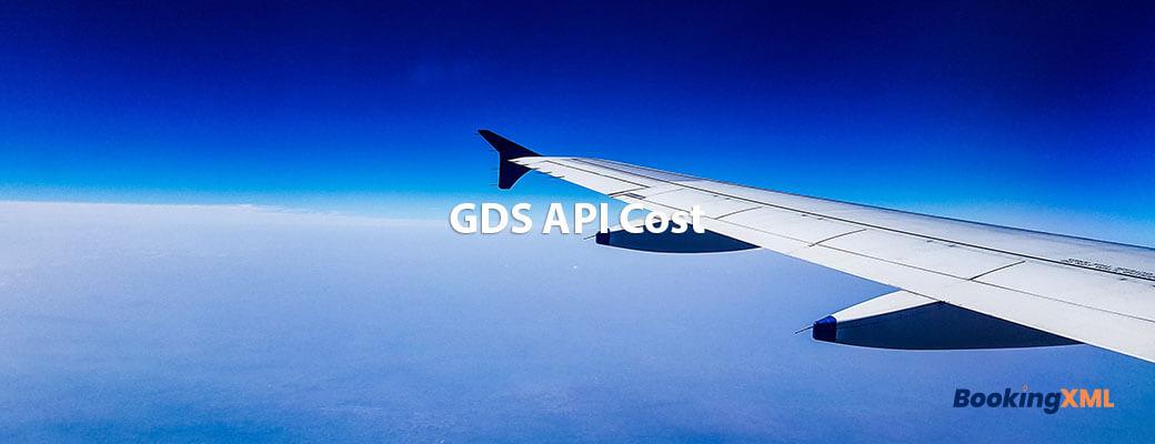 gds-api-cost