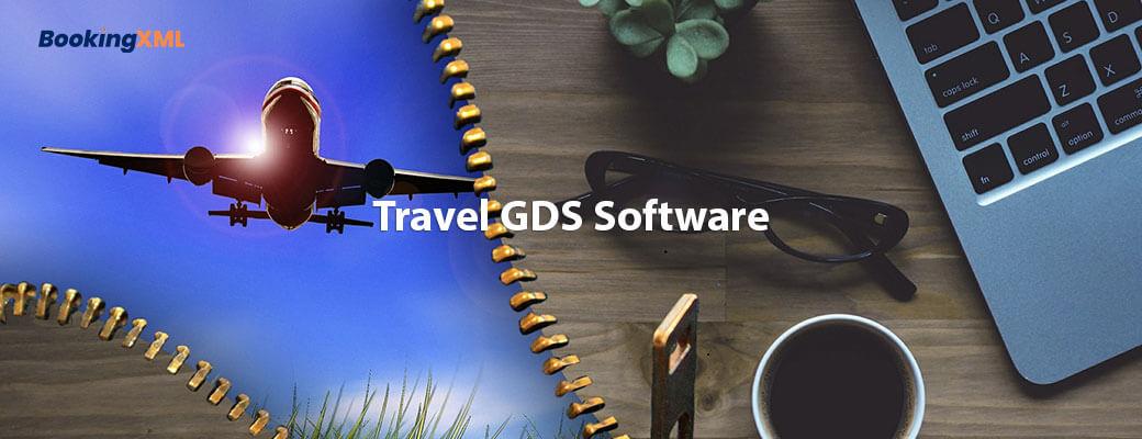 GDS Software