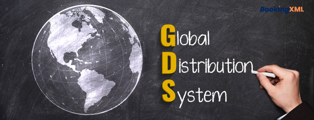 global-distribution-system