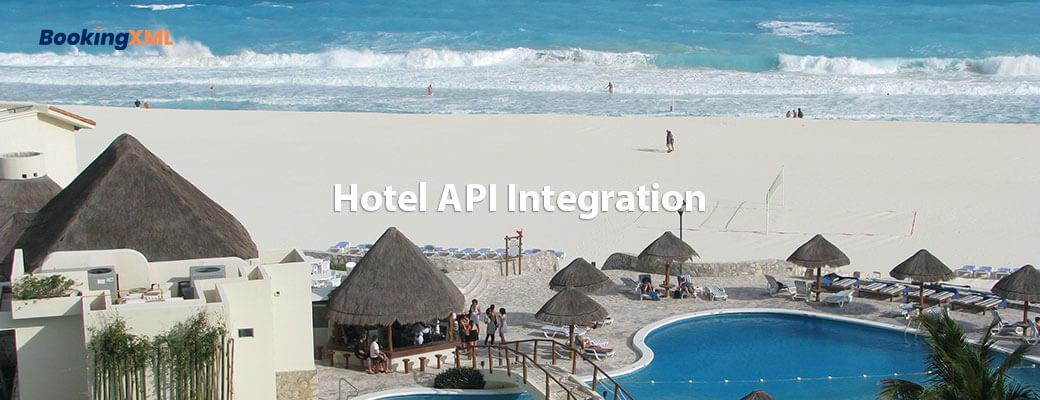 hotel-web-development