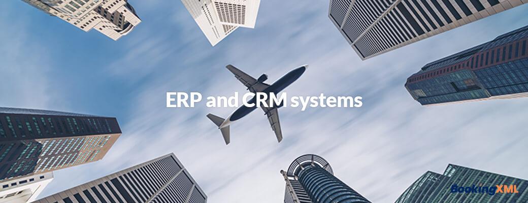 Online Inventory Management System   Inventory Management Software