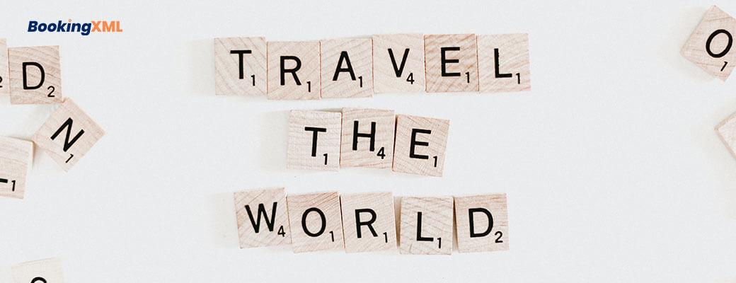 Travel-business-ideas