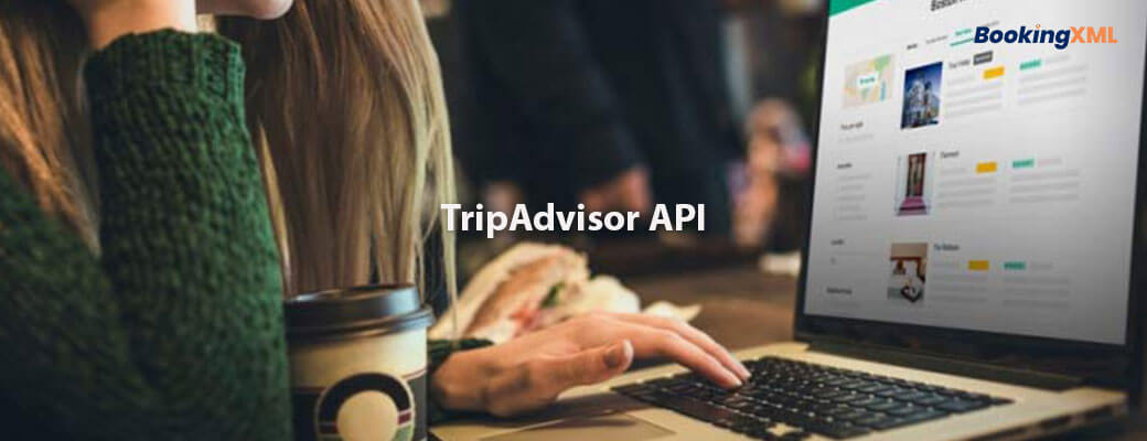 Tripadvisor API Integration