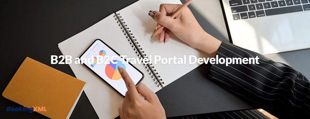 Web Portal Software | Web Portal Development Company