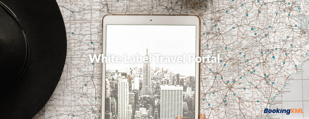 White-label-hotel-booking-engine